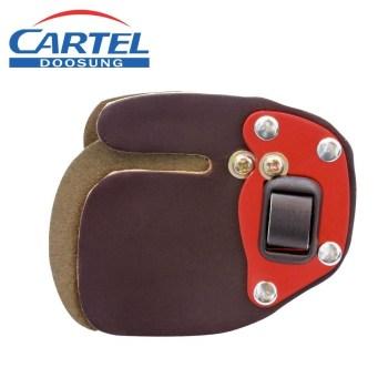 chranic-prstu-cartel-cr-360-fingertab-cordovan