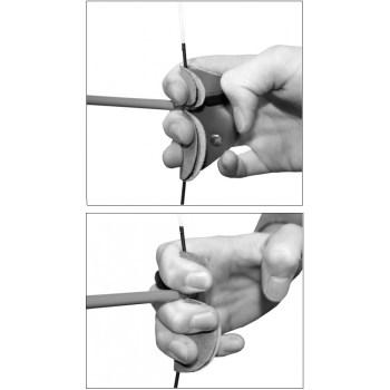 chranic-prstu-eltoro-ledertab-mit-fingertrenner-rh-oder-lh_b2