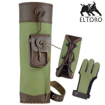 chranice-eltoro-horrido-line-set-arm