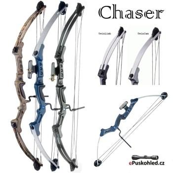 compoundbogen-chaser-40-65lbs