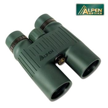 dalekohled-alpen-optics-pro-8x42-binocular