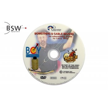 dvd-bcy-string-cable-making8