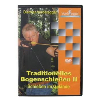dvd-traditionelles-bogenschiessen-ii-karin-und-dietmar-vorderegger