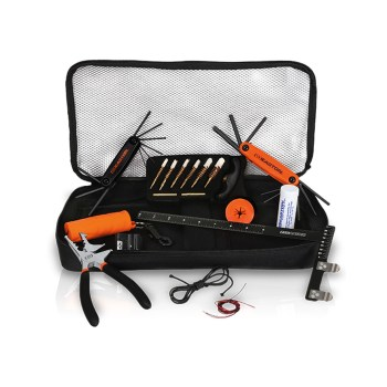 easton-archery-essentials-pro-shop-tool-kit-zubehoerset