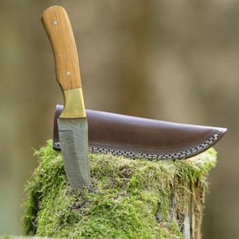 eltoro-brass-olive-damast-jagdmesser-10cm-inkl-lederscheide_1