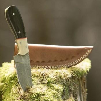 eltoro-buffalo-horn-damast-jagdmesser-10cm-inkl-lederscheide