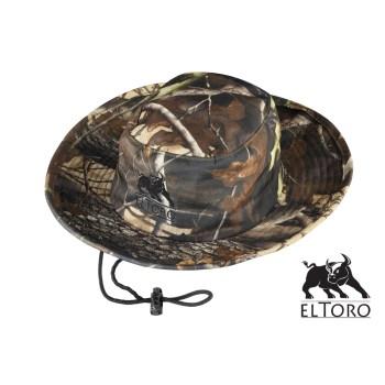 eltoro-hut-camo-oder-schwarz