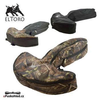 eltoro-medium-t-armbrusttasche
