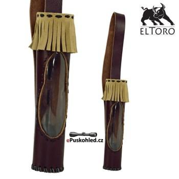 eltoro-toulec