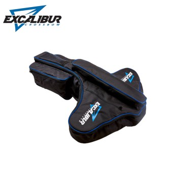 excalibur-ex-shield-armbrusttasche
