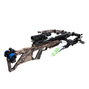excalibur-matrix-bulldog-440-mossy-oak-300-lbs-440-fps