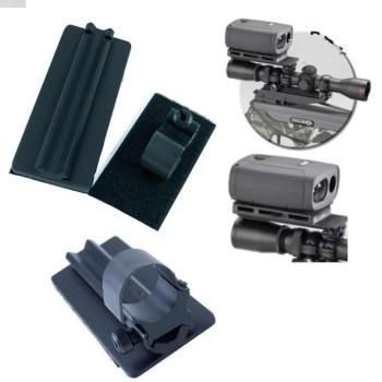 excalibur-range-finder-mount71