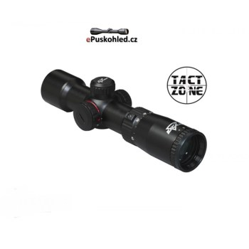 excalibur-tact-zone-scope-25-6x32mm