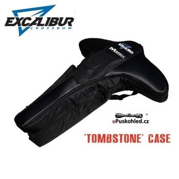 excalibur-tombstone-case-armbrusttasche4