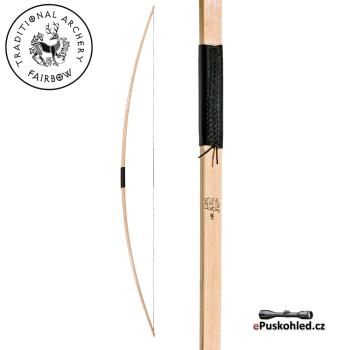 fairbow-the-sentinel-74-zoll-langbogen-30-50-lbs.jpg