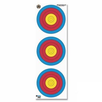 fita-bogenscheiben-auflagen-3er-spot-vertikal-ampelauflage-32x96cm