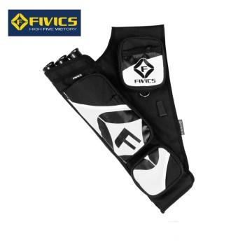 fivics-miracle-500-seitenkoecher
