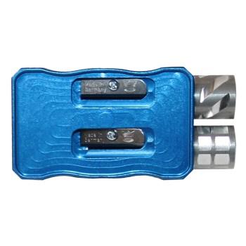 gas-pro-taper-tool-metal-5-16-11-32-zoll