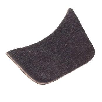 hoyt-satori-shelf-plate-filzauflage-fuer-das-bogenfenster
