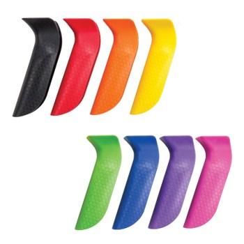 hoyt-x-act-grip-griffschale-versch-farben