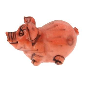 inform-3d-gluecksschwein