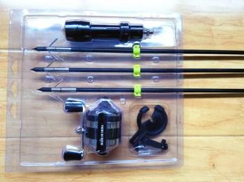 junxing-fishing-wheel-kit-for-fishing-for