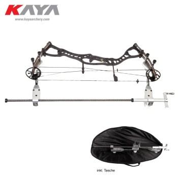 kaya-compound-bow-press-bogenpresse