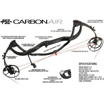 kladkovy-luk-carbon-air-hd