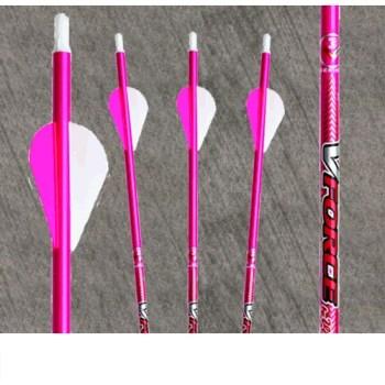 komplettpfeil-victory-archery-v-force-v3-pink-projekt