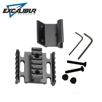 konzola-excalibur-tac-bracket-koecherhalterung