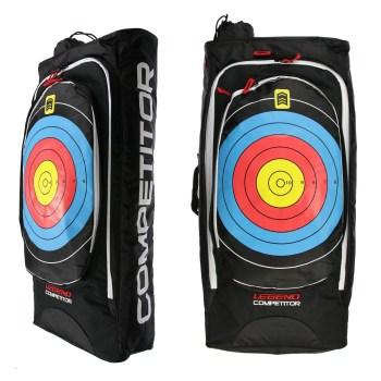 legend-archery-streamline-ii-competitor-rucksack-fuer-recurveboegen