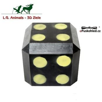 leitold-kleiner-wuerfel-25-x-25-cm