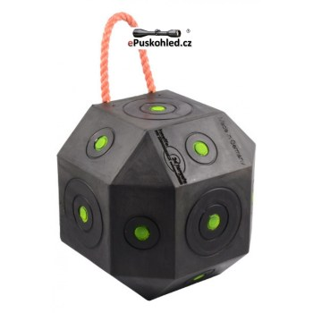 longlife-the-cube-little