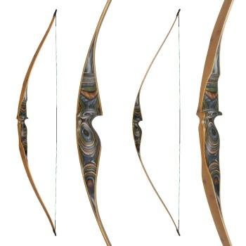 luk-jackalope-tourmaline-64-zoll-hybridbogen-30-50-lbs