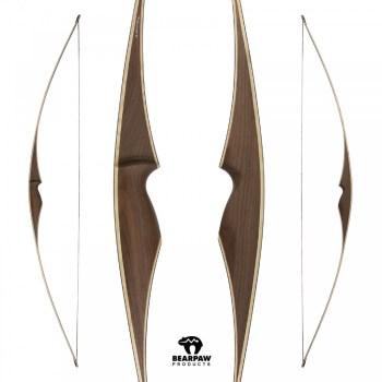 luk-set-bearpaw-dakota-64-zoll-20-55-lbs-langbogen