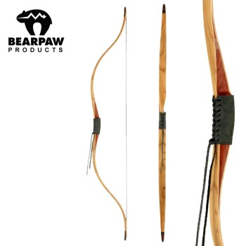 luk-set-bearpaw-horseman-52-zoll-20-60-lbs-reiterbogen