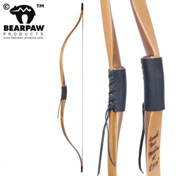 luk-set-bearpaw-reiterbogen-horsebow-deluxe-48-zoll-20-55lbs