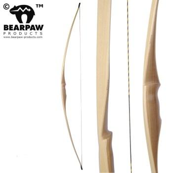 luk-set-bearpaw-sniper-70-zoll-20-60-lbs-langbogen