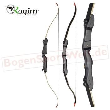 luk-set-ragim-black-larp-62-70-zoll-14-40-lbs-recurvebogen