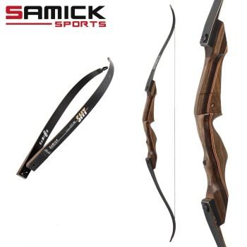 luk-set-samick-sht-60-zoll-30-55-lbs-take-down