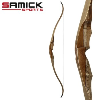 luk-set-samick-volcano-58-zoll-30-50-lbs