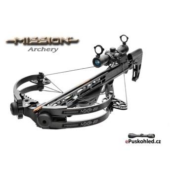 mission-crossbow-mxb-400_orig2