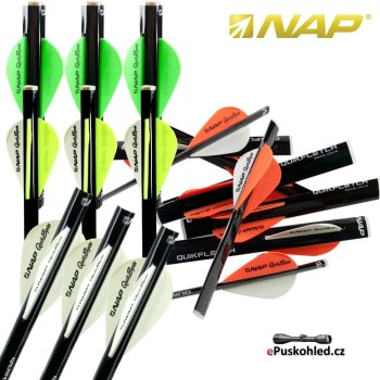 nap-quikfletch-quikspin-2-zoll-vanes-versch-farben16