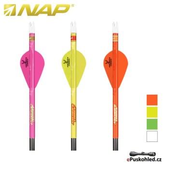 nap-quikfletch-quikspin-2-zoll-vanes-versch-farben93