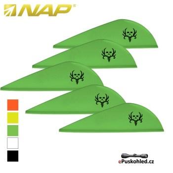 nap-quikspin-vanes-2-zoll-versch-farben5