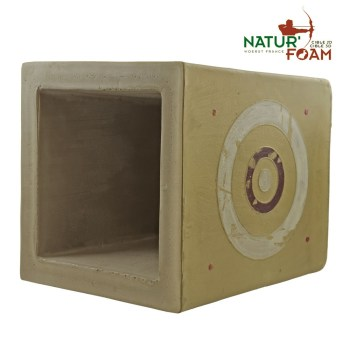 naturfoam-quader