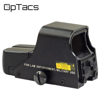 optacs-tactical-551-graphic-sight-eotech-style