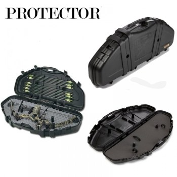 pouzdro-na-luk-plano-protector-xxl-compoundbogenkoffer-schwarz