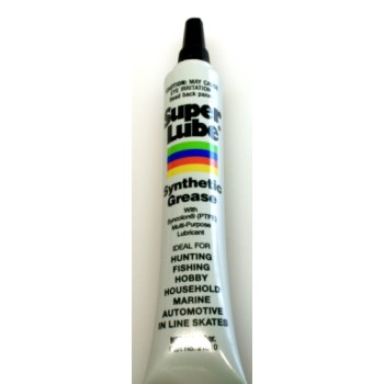 rail-lubricant-nach-horton-norm_b2