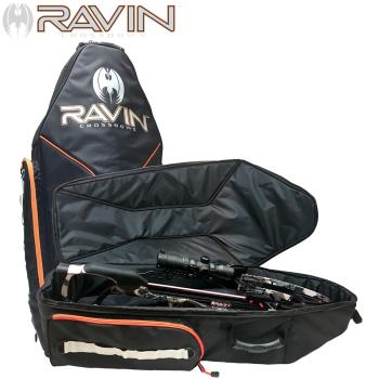 ravin-crossbow-soft-case-armbrusttasche.jpg